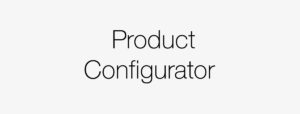 Product_Configurator(1)