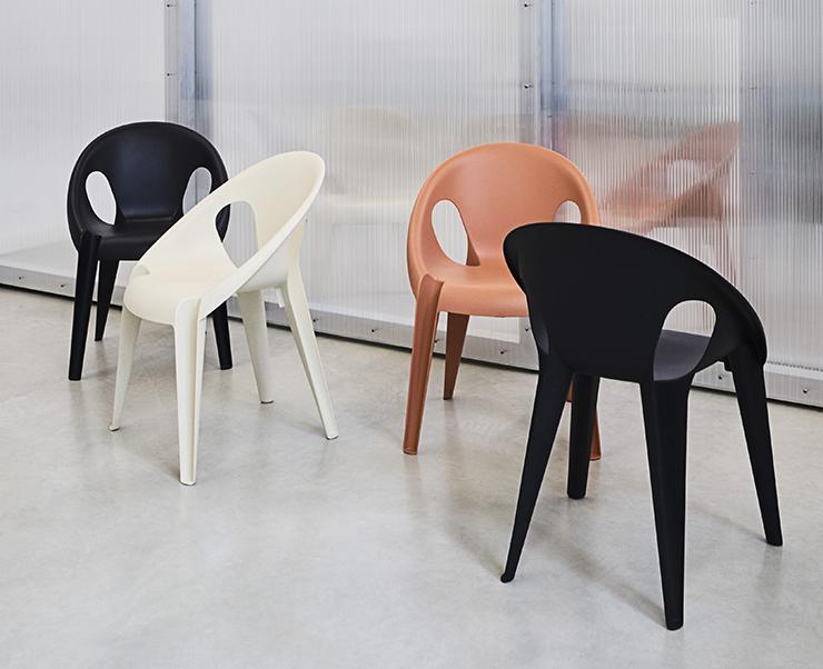 Magis_Bell_Chair