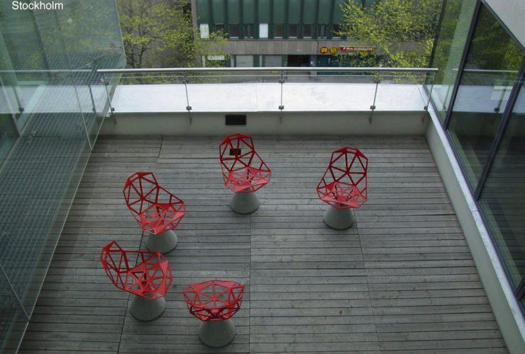 chair_one-lotta-stockholm