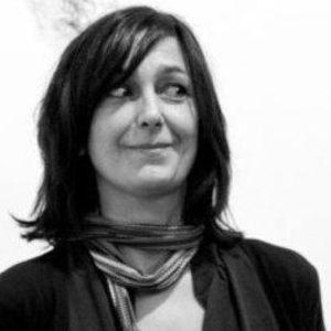 Benedetta Mori Ubaldini