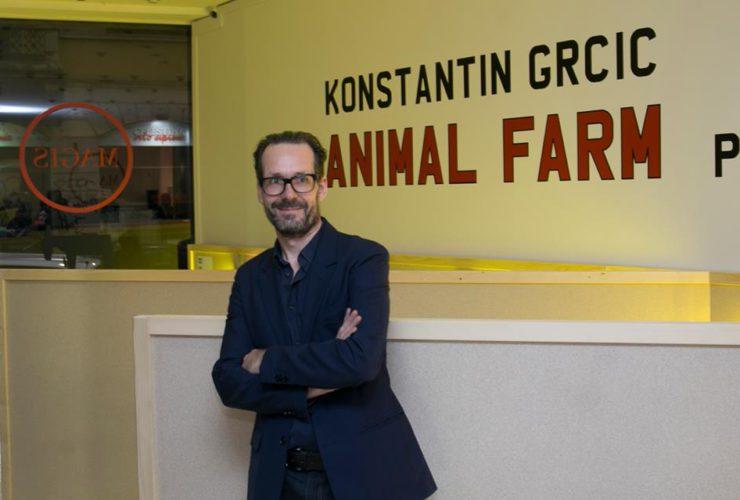 animalfarm_milano2017