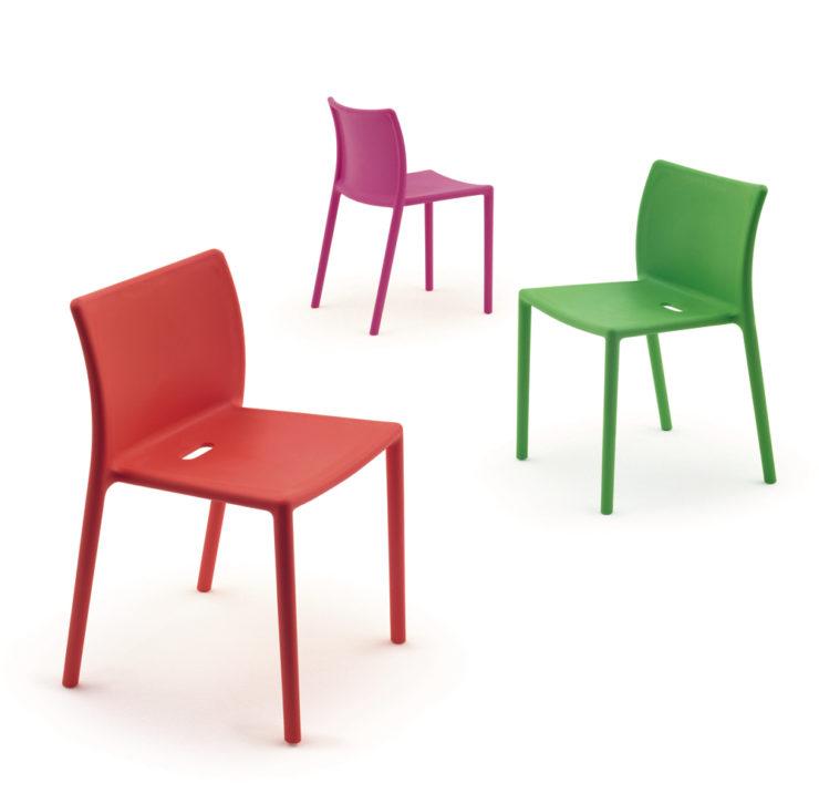 air-chair_4 copy