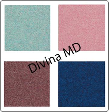 Divina MD 27色