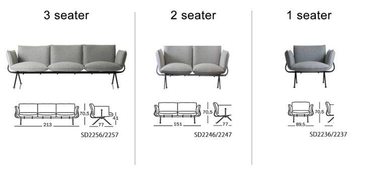 Officina_sofa_set_4