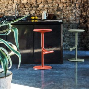 Magis_Tibu_red_green_Kitchen