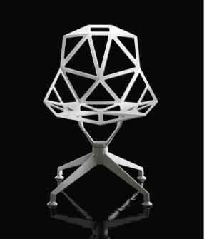 chair_one_4star_1_R