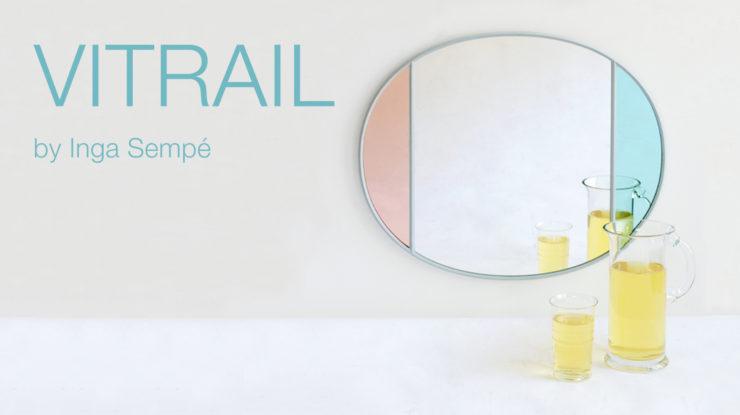 Vitrail_NL_Startbild_04