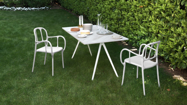 Magis_baguette_table_Mila_white_04